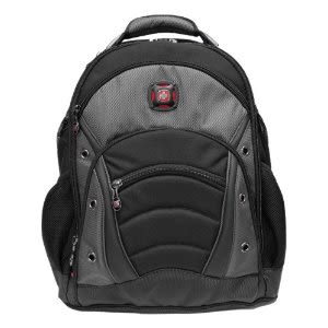SwissGear-Computer-Backpack