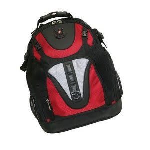 wenger-computer-backpack