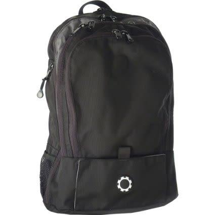 Dadgear Dad Diaper Backpack