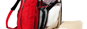 How to Buy the Best Backpack Diaper Bag