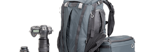 Hiking Backpack Guide