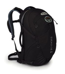 Osprey Momentum 34-Litre Commuter Pack Review