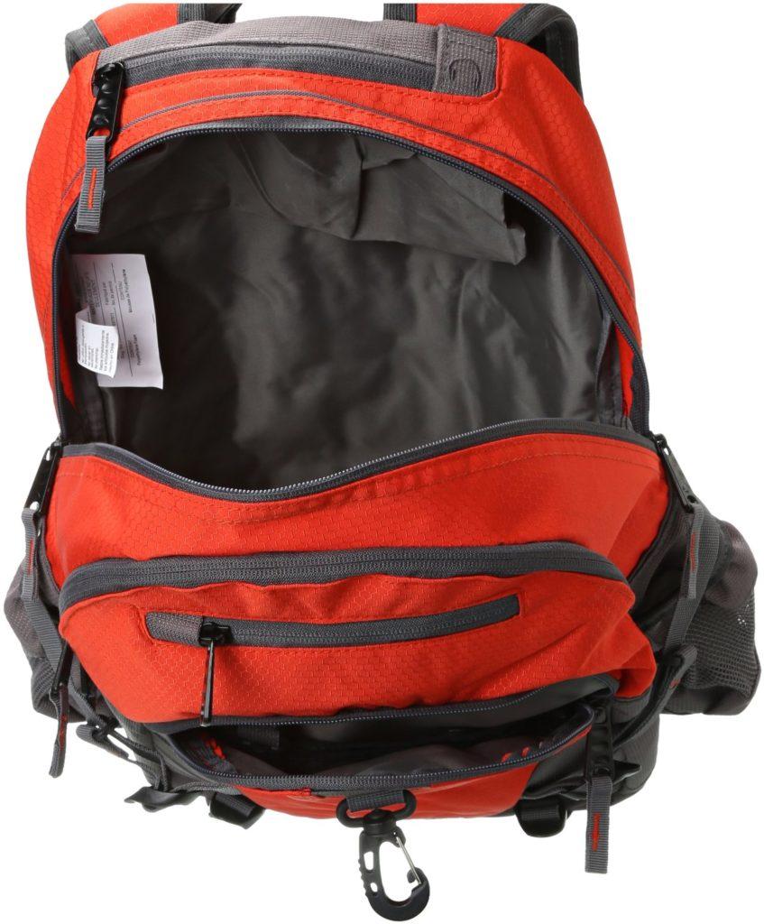 High Sierra Loop Backpack 2