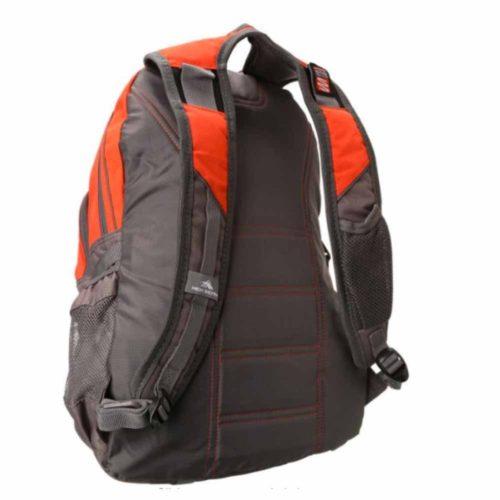 High-Sierra-Loop-Backpack