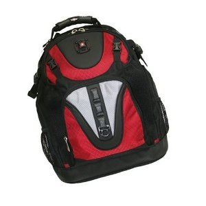 wenger-computer-backpack