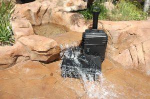 Case Club Waterproof DJI Phantom 4 Drone Case