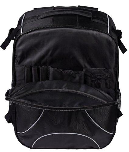 Koozam DJI Phantom 4 Backpack 2
