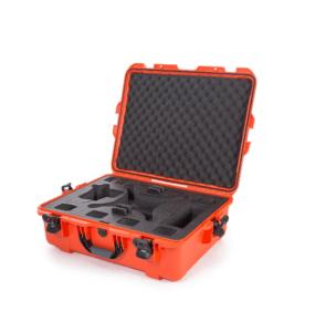 Nanuk 945 Waterproof DJI Phantom 4 Hard Case