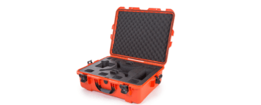 Nanuk 945 Waterproof DJI Phantom 4 Hard Case