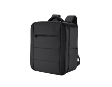 Powerextra DJI Phantom 3 Waterproof Traveling Backpack
