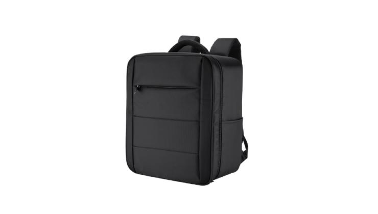 Powerextra DJI Phantom 3 Waterproof Traveling Backpack
