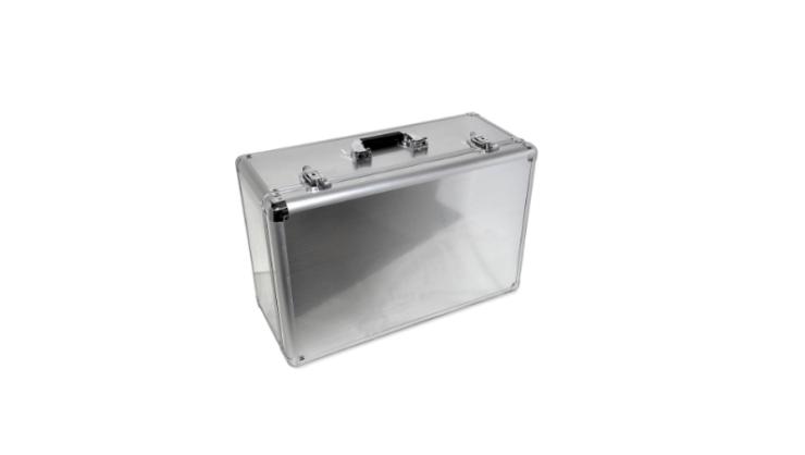 SSE Aluminum Carrying Case for DJI Phantom 4