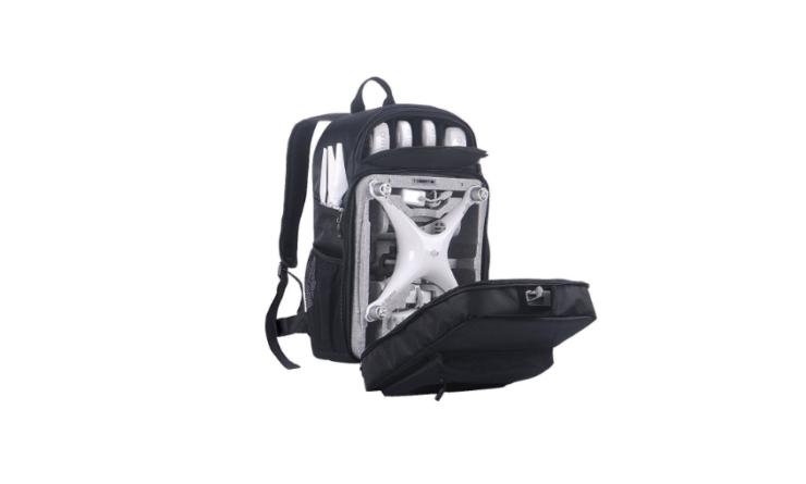 Smatree SmaPac DP300 DJI Phantom 4 Backpack