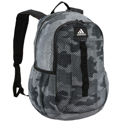 13b8b477278a The 10 Best Mesh Backpacks of 2019 - Best Backpack
