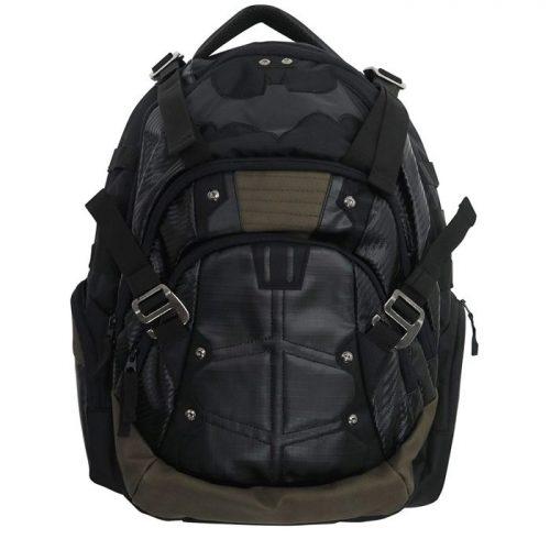 Batman Tactical Backpack