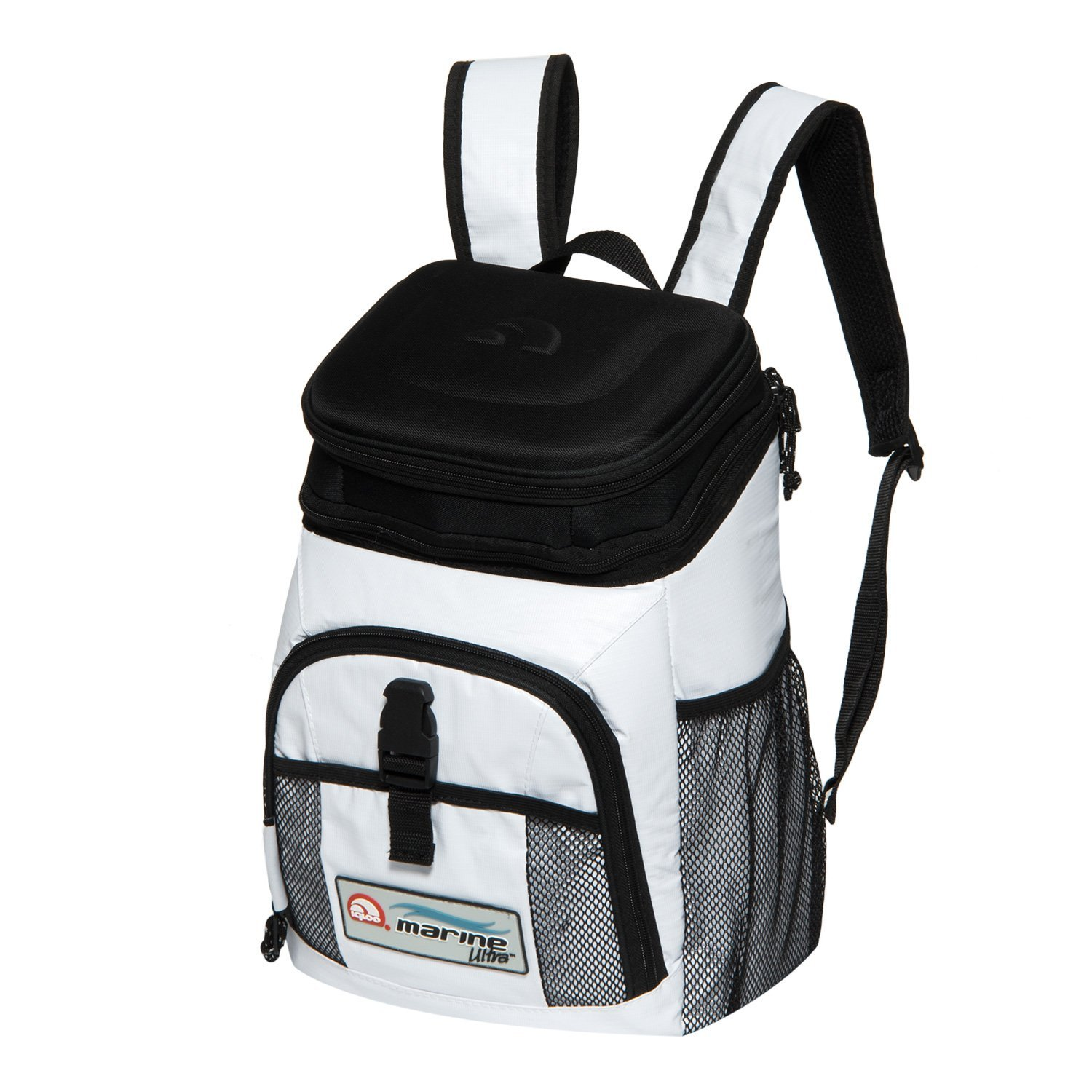 Igloo Marine Ultra Square Cooler Backpack