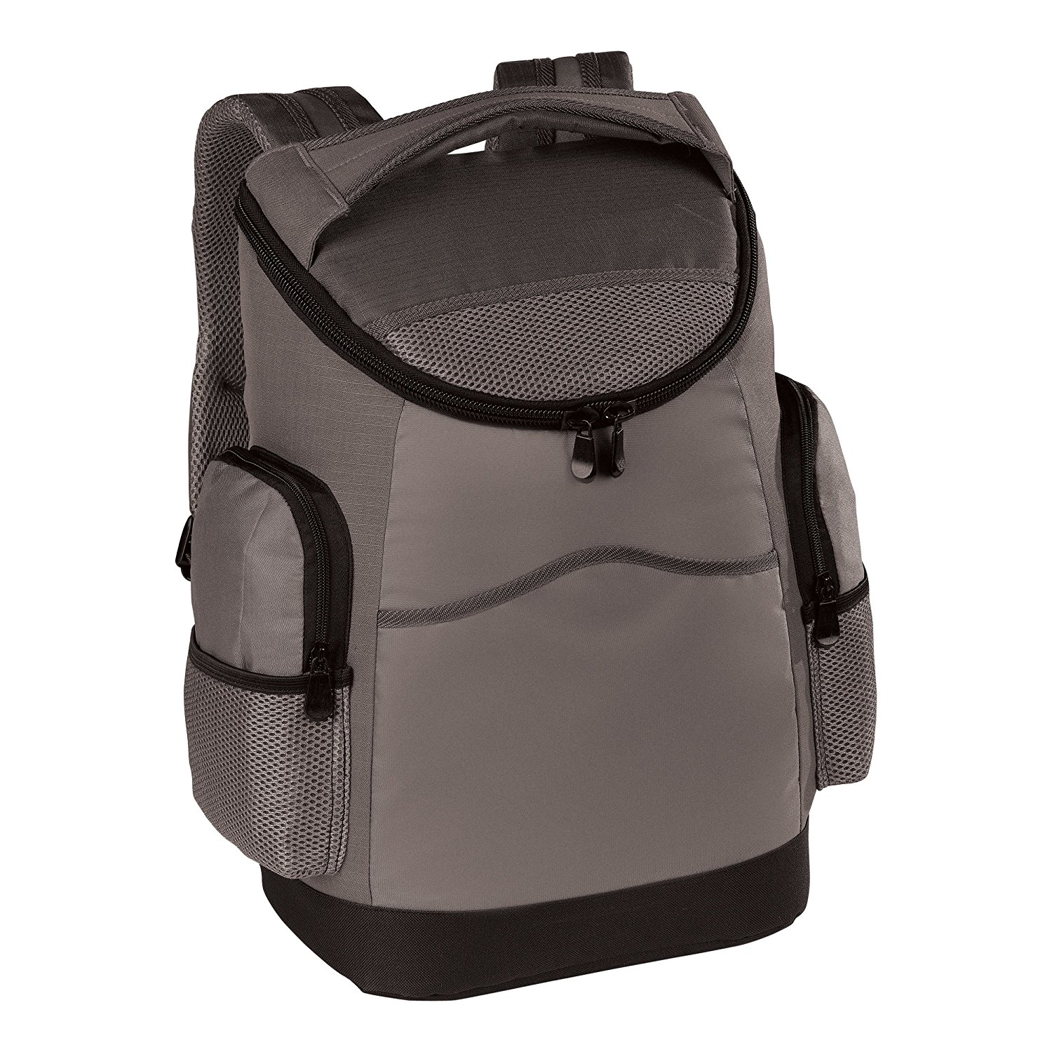 Oagear Ultimate Backpack Cooler