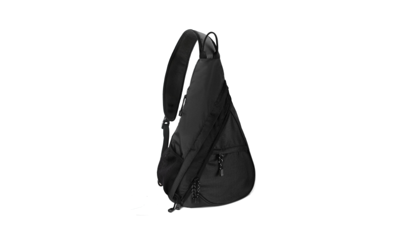 Sling Bag Backpack Shoulder Crossbody Bag