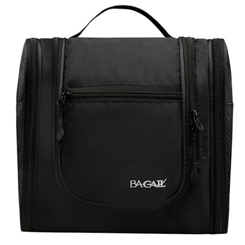 Bagail Unisex Toiletry Bag