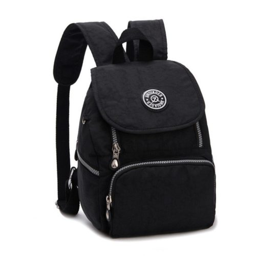 Tiny Chou Mini Backpack