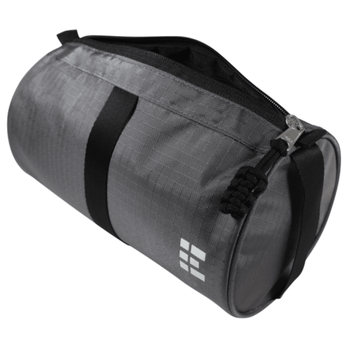 Zero Grid Travel Dopp Kit