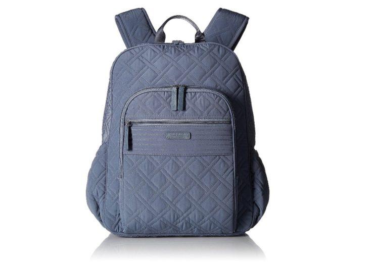 Vera Bradley Women's Backpack