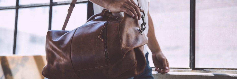 Bestbackpack.com Duffle Bag
