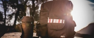 Picnic Time Turismo Cooler Backpack - Bestbackpack