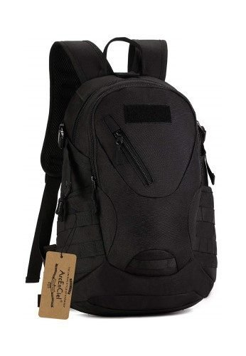 ArcEnCiel Tactical Backpack