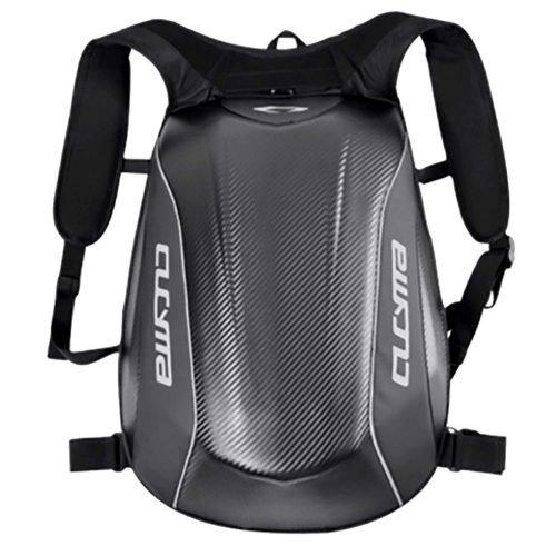 CUCYMA Motorcycle Backpack