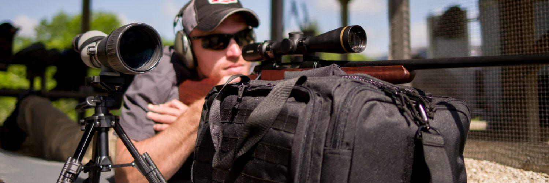 Best Range Bags - bestbackpack.com
