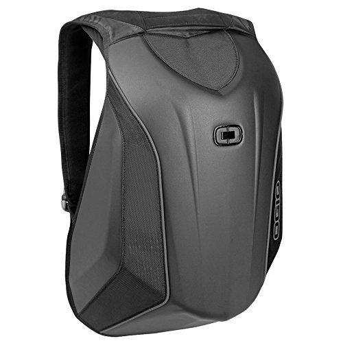 Ogio Adult No Drag Mach 3 Backpack
