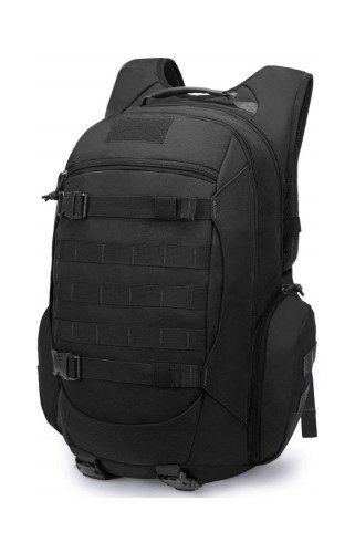 The Mardingtop BackpackMotorbike Backpack