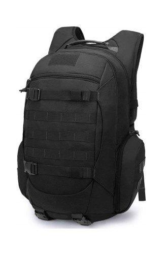 The Mardingtop BackpackMotorbike Backpack