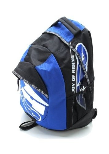 The AXO Backpack