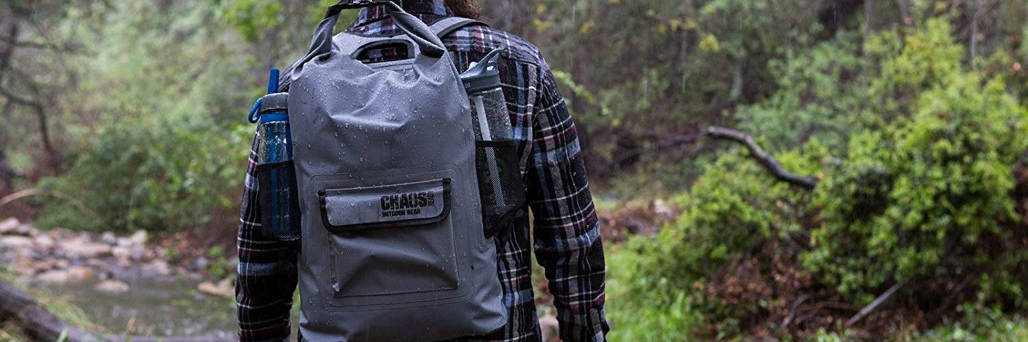 5feae57814c5 The 10 Best Waterproof Backpacks of 2019 - Best Backpack