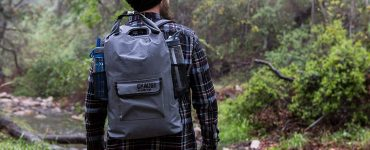 Best Waterproof Backpacks - Bestbackpack