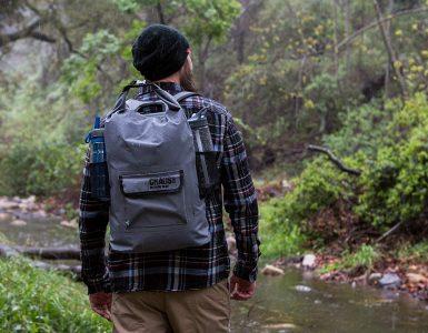 Best Waterproof Backpacks - Bestbackpack