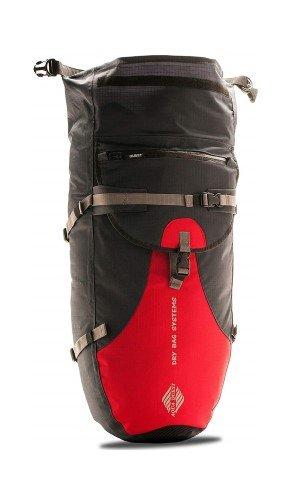 Aqua Quest Stylin Waterproof Backpack