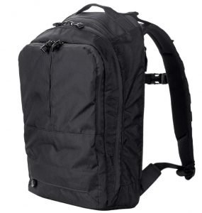 Triple Aught Design Axiom 24 Pack Review - Bestbackpack