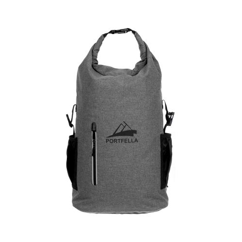 Monger-Trend Portfella Waterproof Backpack