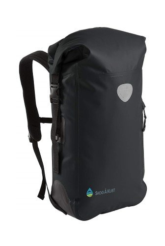 Såk Gear BackSåk Waterproof Backpack