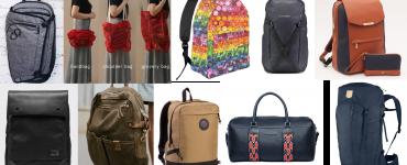 December Highlights - Bestbackpack