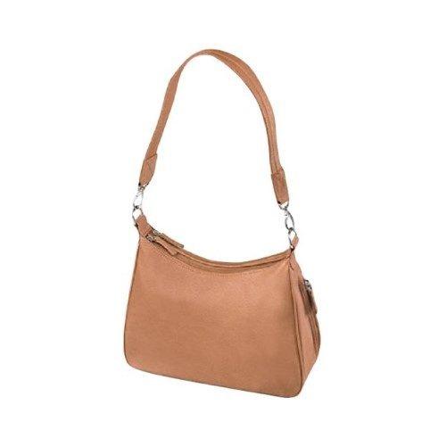 Gun Tote'n Mamas Basic Hobo Handbag