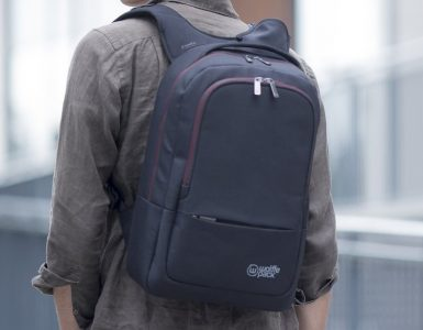 Wolffe Pack Metro Backpack Review - Bestbackpack