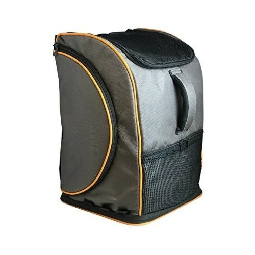 Pet Magasin Pet Travel Carrier Backpack