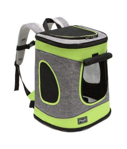Petsfit Comfort Backpack