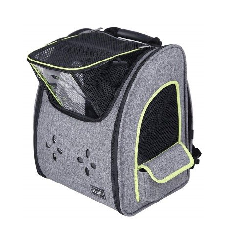 Petsfit Comfort Dogs Carrier Backpack