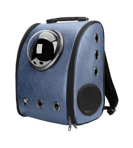 Texsens Innovative Traveler Bubble Backpack Large