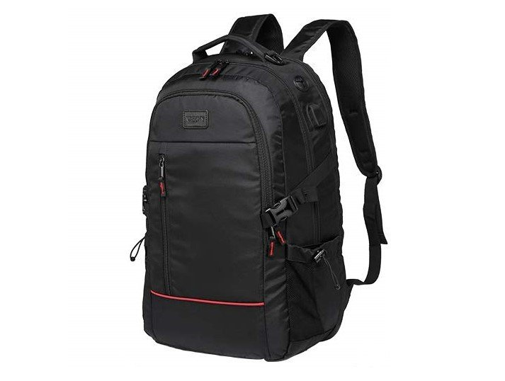 Vaschy Laptop Backpack Review - BestBackpack